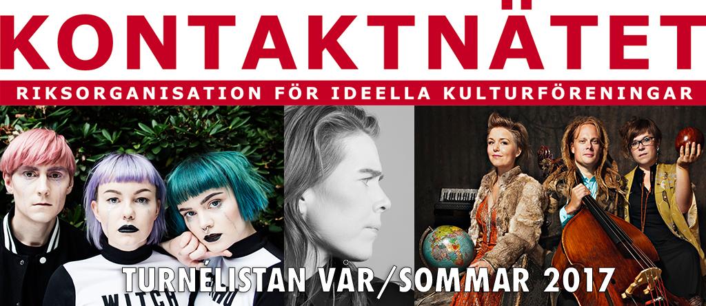 Till hemsidan - Kur-turlista vårsom-2017